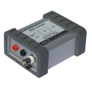 Picotest J2113A / J2130A / J2140A Injectors