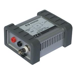 Picotest J2120A Линеен инжектор