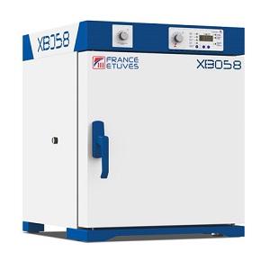 France Etuves Microbiological Incubator XB