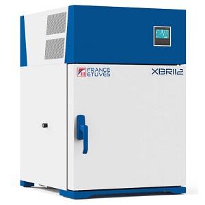 France Etuves Cooled Incubator XBR