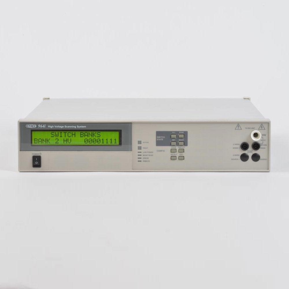 Vitrek 964i High Voltage Switching System