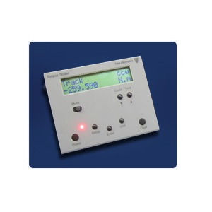 Time Electronics Calibration Equipment for Torque and Dimentional Applications