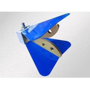 Aaronia Horn Antennas