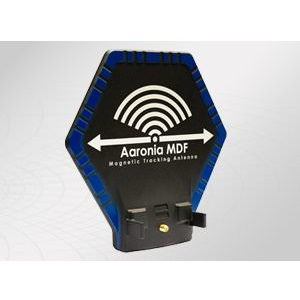 Aaronia Magnetic Field Antennas