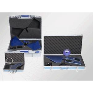 Aaronia EMC анализатор-пакети