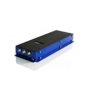 Aaronia Spectran HF-80200_80160_80120 V5 OEM