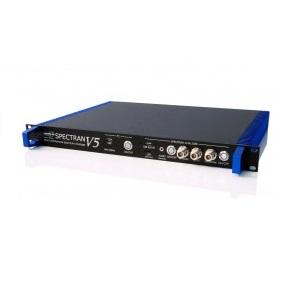 Aaronia Spectran HF-80200_80160_80120 V5 RSA