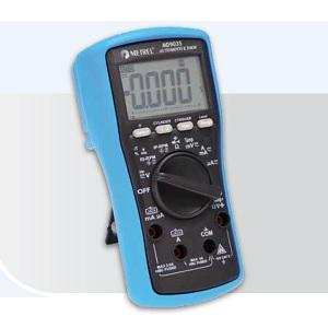 Metrel MD 9035 Automotive Multimeter