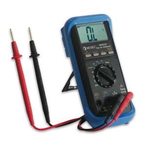 Metrel MD 9020 General Purpose Digital Multimeter