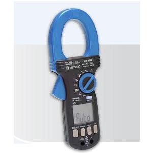 Metrel MD 9250 Industrial TRMS