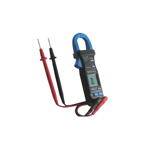 Metrel MD 9210 Mini Clamp Meter