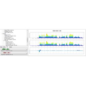 Albedo Labs (software)
