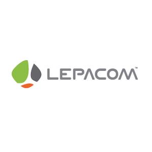 Lepacom