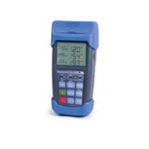Deviser EP310 PON Power Meter