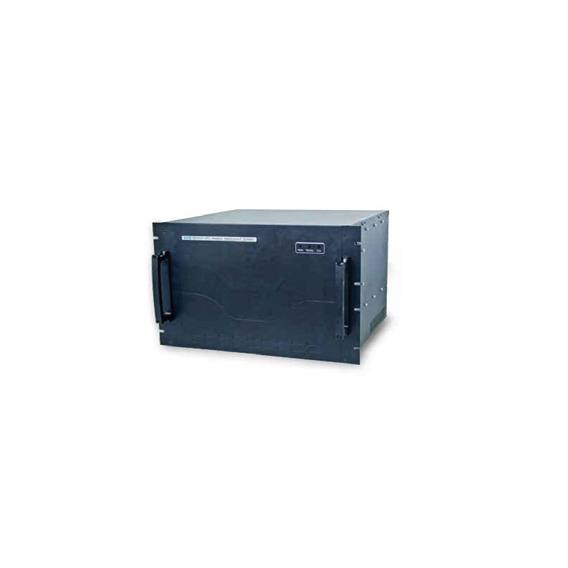 DS1610 Kingstone Broadband Network Monitoring System