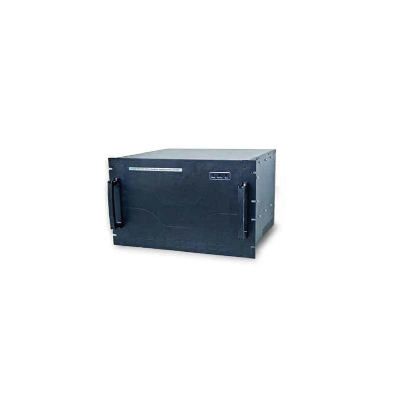 DS1610 Система за мониторинг