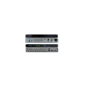 DS8831H Spectrum Analyzer и DS1500 RF мултиплексор за наблюдение на централата