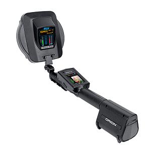 ORION ™ 900 HX нелинеен детектор за свързване