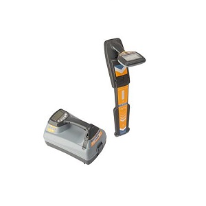 Radiodetection RD5100