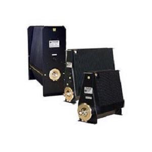 Bird Ултра стабилни, маслено-диелектричени RF генератори