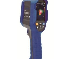 D160 Thermal Imager | Entry Level Fever Screening