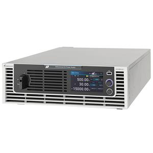 Двупосочно DC захранване модел 62000D
