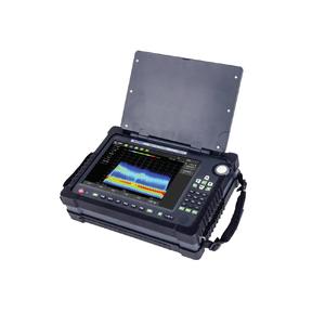 Deviser NEW! E8900A 5G Handheld Spectrum Analyzer (9 kHz to 9 GHz)