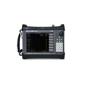 Deviser E7040B/E7060B Cable & Antenna Analyzer (2.2 MHz to 4.4 GHz)