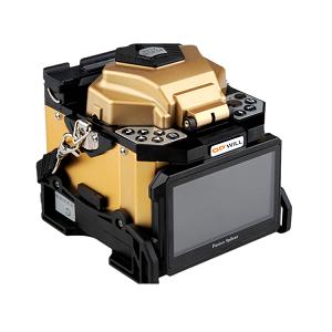 OPWILL PFS-220T Fusion splicer
