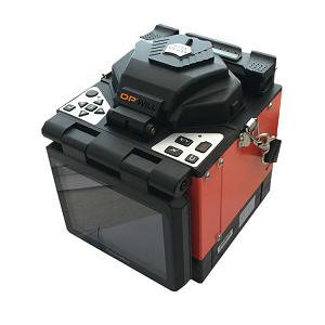 OPWILL PFS-220 Fusion splicer