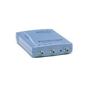 PicoScope® 4262