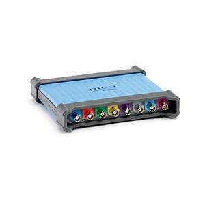 PicoScope® 4824