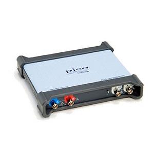Серия PicoScope® 5000