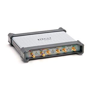 PicoSource PG900 Series