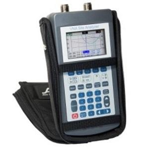 AEA Technology Liberator RF Анализатор