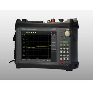 SalukiTech S5700 Series Field Comm Analzyer