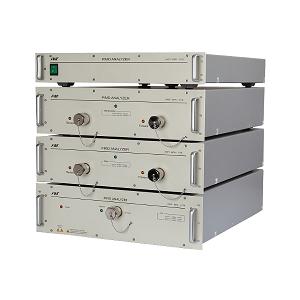 AWT Global Разширяеми PIM анализатори - серия PEM