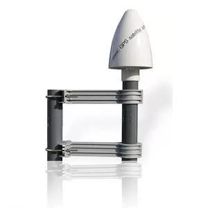 Meinberg GPSANT: GPS антена / преобразувател