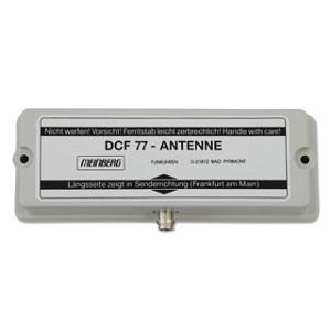 Meinberg AI01: Вътрешна антена DCF77