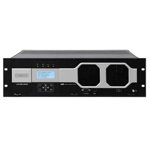 Meinberg IMS - LANTIME M3000: Универсална и модулна платформа за синхронизация на времето и честотат