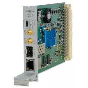 Meinberg Мрежови модули