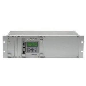 Meinberg LANTIME M900: NTP Timeserver платформа за персонализирани системи за синхронизация на време