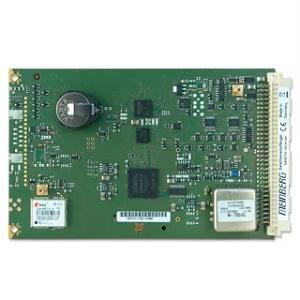 Meinberg GNS181: GPS / GLONASS / Galileo / BeiDou базирана синхронизация на времето за стационарни и